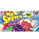Mr. Sketch Scented Markers - 12 Color Set
