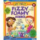 My First Fizzy Foamy Science