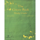 Green Book Study Guide
