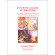 Fourth Grade Literature Lesson Plans