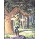 Merry Adventures of Robin Hood Worktext