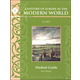 History of Europe in the Modern World Volumes 1 & 2  Student Guide