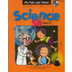 My Pals Are Here! Science Textbook 5B Teacher Edition