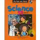 MPH Science Textbook 5B Teacher Edition