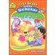 First Grade Super Scholar Workbook