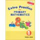 Primary Math US 1 Extra Practice