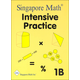 Primary Math 1B Intensive Practice U.S. Edition