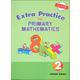 Primary Math US 2 Extra Practice