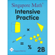 Primary Math 2B Intensive Practice U.S. Edition