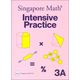 Primary Math 3A Intensive Practice U.S. Edition