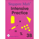 Primary Math 3B Intensive Practice U.S. Edition