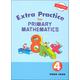 Primary Math US 4 Extra Practice