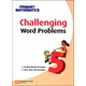 Primary Math US 5 Challenging Word Problems