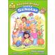 Second Grade Super Scholar Workbook
