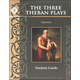 Three Theban Plays by Sophocles Student Guide