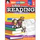 180 Days of Reading Grade 1