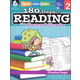 180 Days of Reading Grade 2