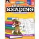 180 Days of Reading Grade 3
