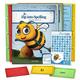 Bilingual Songs: English-Mandarin Chinese Volume 1 Book & CD