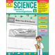 Science Lessons and Investigations: Grade 5