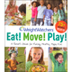 Weightwatchers Eat! Move! Play!