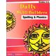 Daily Skill Builders Spelling & Phonics Gr 5-6