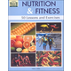Nutrition and Fitness: 50 Lessons and Exercises