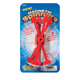 Magnetic Spinners - Set of 3