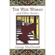 Wise Woman & Other Stories