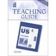 First Americans Teacher Guide (History of US 3rd Edition - Volume 1)