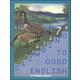 Climbing to Good English Grade 7 Text Workbook