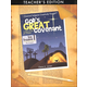 God's Great Covenant, New Testament Book One Teacher's Edition