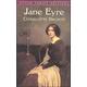 Jane Eyre (Thrift)