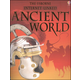 Ancient World (Usborne Internet-Linked)