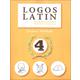 Logos Latin 4 Student Workbook