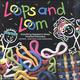 Boxed Loop and Loom Set