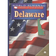 Library of the State - Delaware