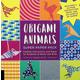 Library of the State - North Dakota