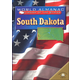 Library of the State - South Dakota