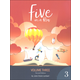 Five in a Row Vol. 3 (2nd Edition)