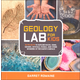 Geology Lab for Kids