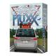 Little House on the Prairie Season 6 DVD