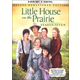 Little House on the Prairie Season 7 DVD