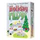 Little House on the Prairie Season 8 DVD