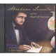 Abraham Lincoln and the Heart of America CD