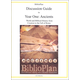 BP Ancient History Discussion Guide