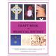 BP Medieval History Craft Book
