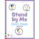 Stand By Me Skills Book