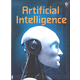 Artificial Intelligence (Discovery Adventures)