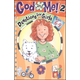 God and Me! 2: Devotions for Girls Ages 6-9